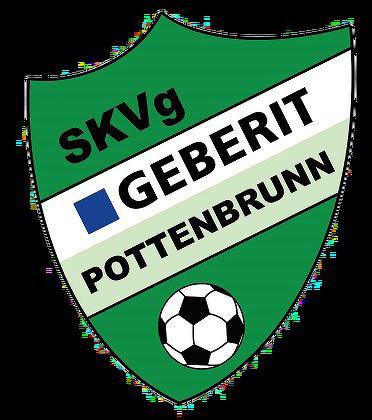 SKVg GEBERIT Pottenbrunn