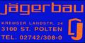 Jägerbau