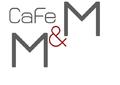 CAFE M&M