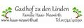GH Haas-Neuwirth