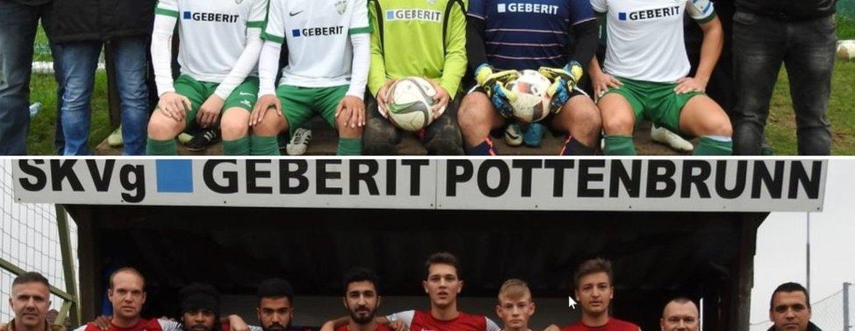 Prosit 2019 - Spannende Frühjahrsrunde erwartet