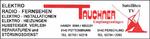 Tauchner