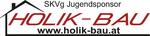 Holik-Bau