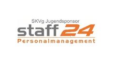 Staff 24