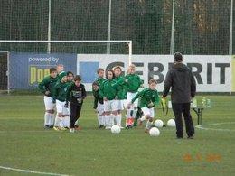 U11 gg Loosdorf