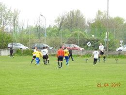 Bilder Spiel gegen Türnitz