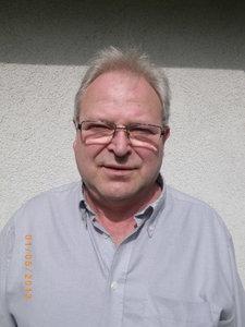 Walter Westermayer