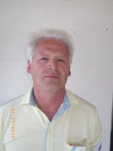 Franz Westermayer
