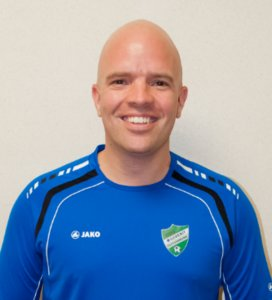 Markus Rohn