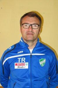 Boris Marjanovic