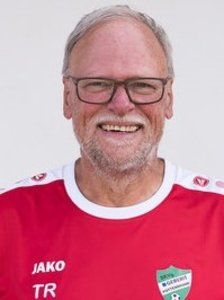 Peter Schlattinger