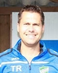 Mathias Hödl