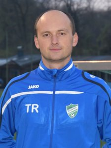 Stanislav Chornotkach
