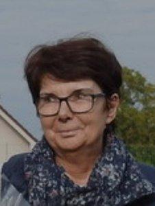 Ingrid Schatzl