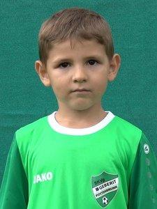 Arlind Brahimi