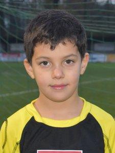 Bilel Bouhssine