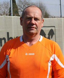 Christian Kovacic