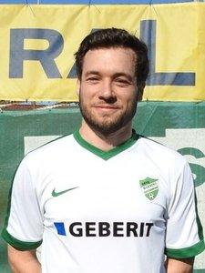 Daniel Filzwieser