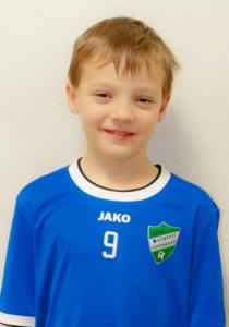 Jakob Ederer