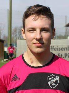 Jakob Lesicki