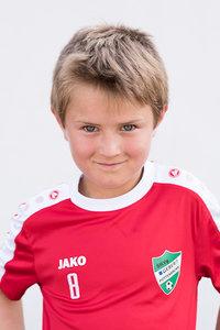 Jakob Pasteiner