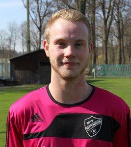 Julian Berger