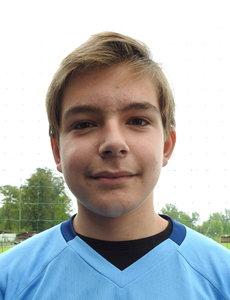 Lukas Keiblinger