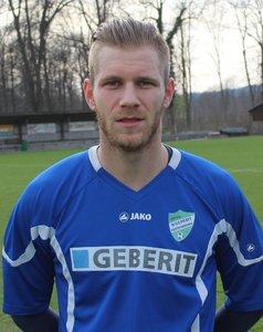 Lukas Micko