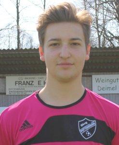 Marc Angerer