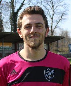 Mario Pecnik