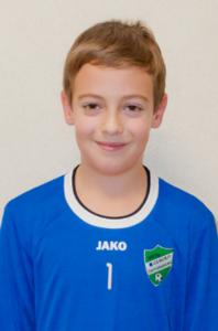 Matthias Ederer