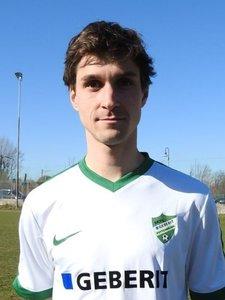Matthias Raab