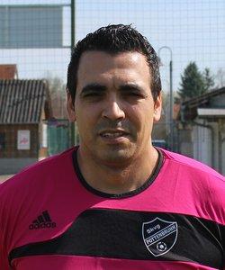 Mohamed Rabbah