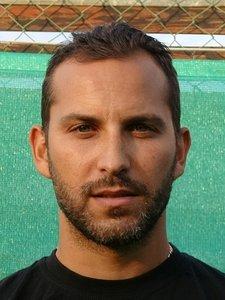 Mounir Neffati