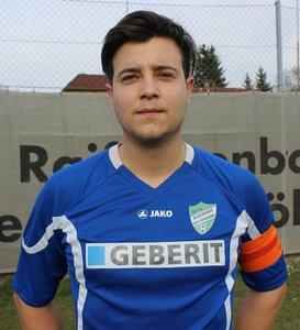Murat Kartal
