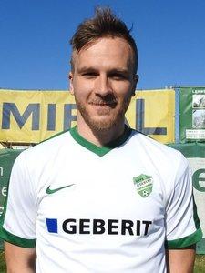 Petr Hornak