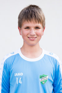 Tobias Klaffl