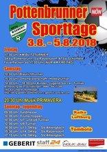 Pott Sporttage1